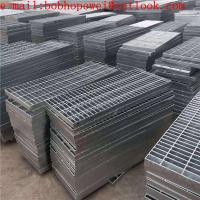 bar grating stair tread/stainless grate/steel grating prices/stainless steel grill grates/diamond grates/steel grid mesh