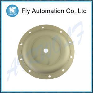 Santoprene Aro Diaphragm Pump Repair Kit , 1 5inch Air