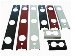 China Sheet metal fabrication,Sheet metal processing,Sheet metal manufacturing,Metal stamping parts,Metal stamping processing on sale
