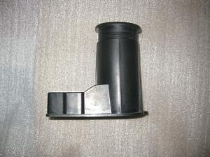 China Customize Precise Plastic Parts Machining  Wear Resistance For Motorcycle  OEM & ODM on sale