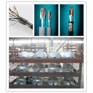 China Papier d'aluminium industriel 1100 de mesure régulière 1200 3003 pour le label Liding d'aluminium de boisson on sale