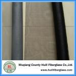Fibre Glass Door Insect Screen , Garden / Vegetable Shed Anti Mosquito Net