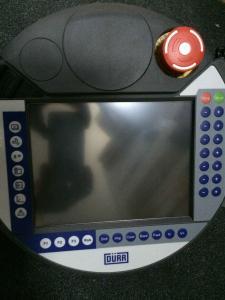 China PCD4.M145  SAIA  PCD4.M145  SAIA  PLC MODULES  SAIA  PCD4.M145 on sale