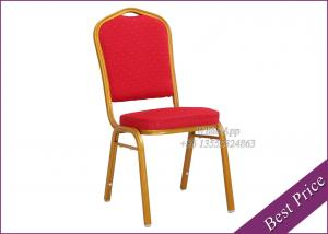China Modern Stacking Hotel Dining Chair in Wedding Party (YF-3) on sale