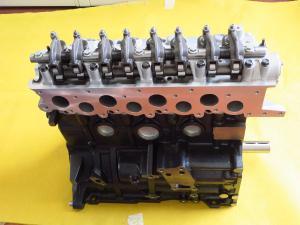 4D56 Engine Block/ Long block   for sale – Engine block