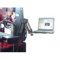 Syil Cnc Milling / Lathe / Grinding Machine