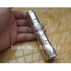 China 150mw imperméabilisent l'appareil de pointage vert de laser on sale