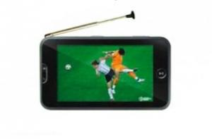 China TV mp3 mp4 mp5 players ,4.3 inch TV MP5(KZ-MT11) on sale
