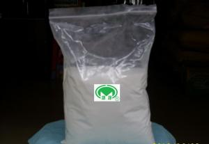 China CMC Food Additive Stabilizer White Powder , Baked Food Emulsifiers And Stabilizers on sale