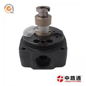China High Performance alh tdi pump head 096400-1240 pump rotor repair on sale