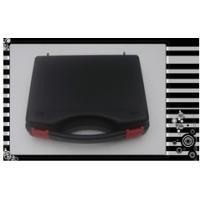 Reprogramming Universal Car Diagnostic Scanner for Honda / Ford / Mazda / Jaguar