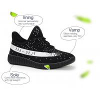 mens running shoes latest men shoes sport pictures