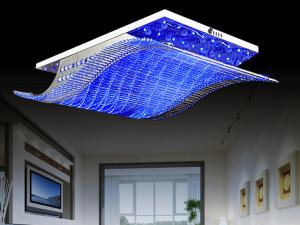 Square shaped chinese style led celling lights with remote control quality square shaped chinese style led celling lights with remote control for sale aloadofball Choice Image