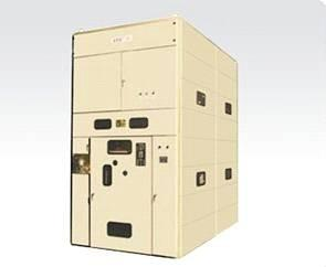 China Armour open-type AC metal-enclose switchgear device (KYN18A-12) on sale
