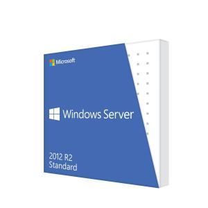 China Online Windows Server 2012 License Key 512 MB Memory Lifetime Warranty on sale