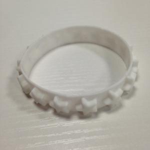 China 2015 best magnetic bracelet health / health bracelet on sale