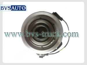 China 21320923 CLUTCH BEARING FOR VOLVO on sale