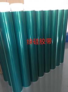 China Dry Type Foil Laminating Machine For BOPP / PE / PET tape , Kraft paper on sale