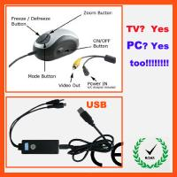 China Low Vision Mouse Magnifier For TV and PC on sale