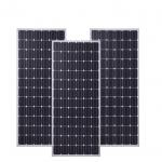 72PCS 360 Watt Monocrystalline Solar Panel SunFlower Series