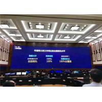 PC Frame P3 Full HD LED TV Rental With 256 Auto / Manual Brightness Adjustable