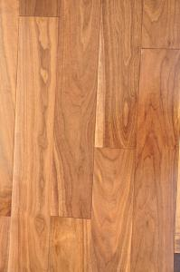 China high-quality timber engineered white oak wooden floor thickness of top layer 4mm, 5mm, 6mm on sale