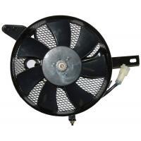 China TOYOTA fan motor on sale