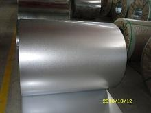 China Hot dip galvanized steel coil steel sheet gi coil gi sheet hot gi on sale