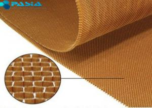 China Flame Resistance Aircraft Sidewall Panels , Carbon Nomex Honeycomb Partition Wall on sale
