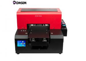 China Industrial 3d Digital Printing Machine Safe Water Cooling Control System on sale