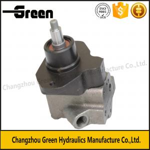 China VICKERS VTM42 power steering pump for boat hydraulic system with tanks and seals cast iron on sale