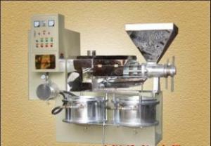 China Sesame Paste Machine on sale