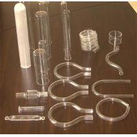 quartz beaker 100ml to 3000ml