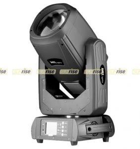 China 260W 10R Sharpy Moving Head Light For Disco Dj Equipment Lighting on sale