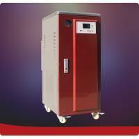 Quality Electric Steam Boiler 3-100KW Shanghai Yano Boiler Manufacture