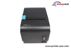 Driver download ab-88h zonerich Zonerich printer