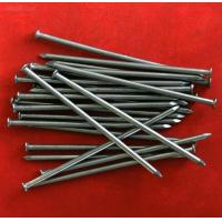 China supplier supply good quality Common nail, round nail, wire nail