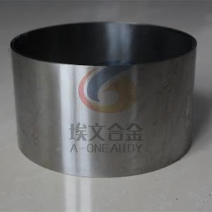 China UNSR30005 alloy forged bar, hot rolled bar, cold drawn bar, cold drawn wire (UNSR30005) on sale