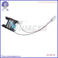 China Automobile fuel tank sensor Buick on sale
