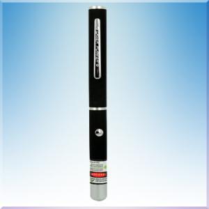 China pluma del puntero láser verde 5mw mediados de - poder más elevado abierto 532nm de la luz de la haba con las MILLAS DE ALCANCE 5 hechas en China on sale