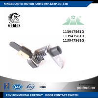 High Performance Car Switches , AUDI SEAT GOLF JETTA PASSAT Door Contact Switches 113947561D 113947561H 113947561G