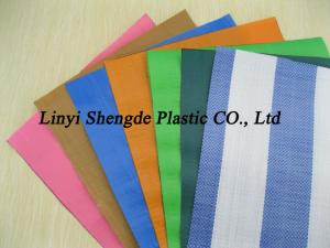 China High Quality, Pe Tarpaulin Sheets, Different Colors, on sale