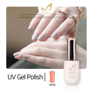 China Monasi Nail Gel UV,Easy Soak Off Gel Nail Polishes Private Label Nail Supplier on sale