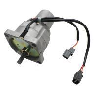 Speed Revolution Sensor 7861-93-2310 for KOMATSU PC200-7 Excavator