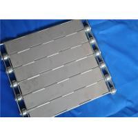 Stainless Steel Chain Mesh Conveyor Belt Iron Plate Metal Mesh Belt