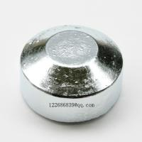 high purity Zinc 99.999%-99.9999%Zinc ingot bar granule shot