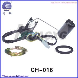 China motorcycle Electric Fuel Gauge K.B on sale