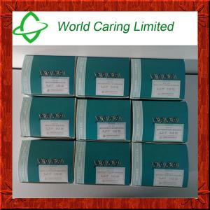 China Magnetic bead method serum free DNA extraction kit on sale