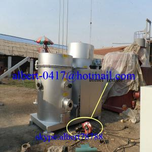 China Pollouation free Sawdust burner to replace coal burner on sale