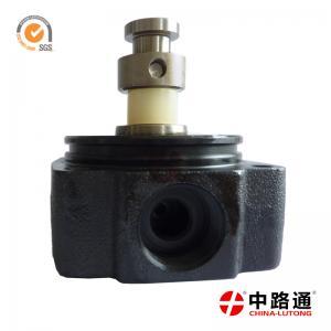 China high performance nissan distributor rotor 096400-1950 4/11R & hydraulic head pdf on sale